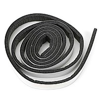 Foam Tape (QTY/PKG: 1 )