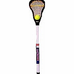 Kids Lacrosse Set