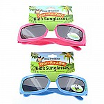 Opti-Ka-Zoo Kid's Sunglasses