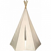 7.5 Feet Great Plains Teepee