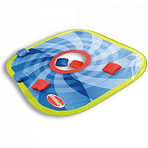 PopOut Bean Bag Toss
