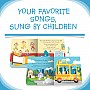Ditty Bird Baby Sound Book: Children'S Songs
