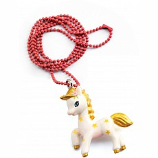 Lovely Charms Poney