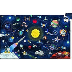 Observation Space 200pc + Booklet