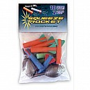 Squeeze Rocket Party Pack
