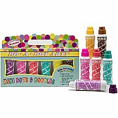 Do A Dot Markers MiniIsland6pk