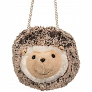 Hedgehog Crossbody