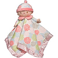 Rosaly Doll Snugg