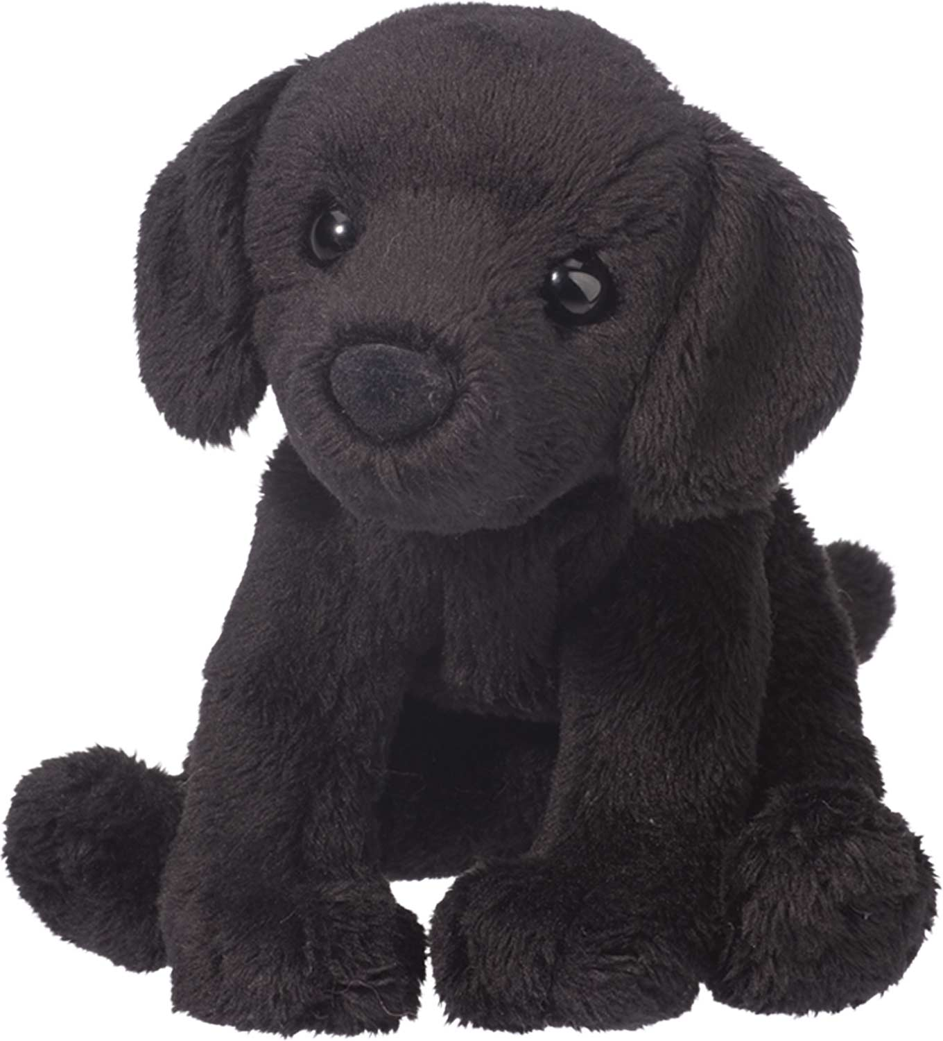 Dog Black Lab Lucy Timbuk Toys