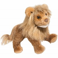 Raja Lion Small