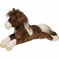 Maureen Floppy Horse