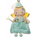 Tealia Aqua Fairy Doll Light/Sound