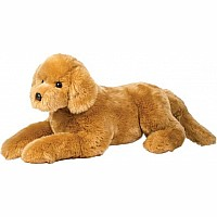 Sherman Golden Retriever Jumbo