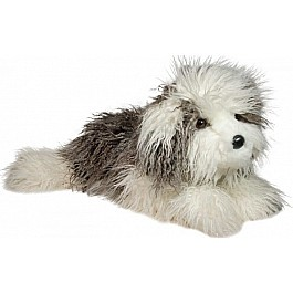 William Gray Sheepdog, L