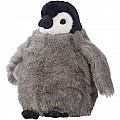 FROST PENGUIN CHICK