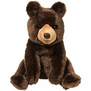 BROWN BEAR - CAL