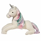 Rainbow Unicorn L