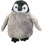 CUDDLES PENGUIN CHICK