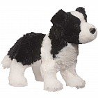 Meadow Border Collie 8 Inch