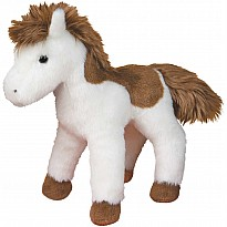 Arrwhd Br Paint Horse