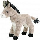 Bordon Burro Donkey