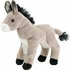 Bordon Burro 8 Inch