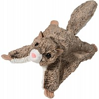 JUMPER FLYING SQUIRREL