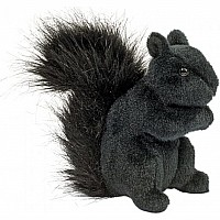 Hi-Wire Black Squirrel*