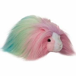 Cheesecake Rainbow Guinea Pig