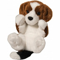 Beagle Lil' Handful 6""