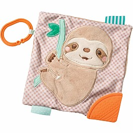 Sloth Activity Blankee