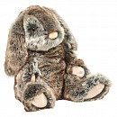 Lux Deluxe Bunny, Large