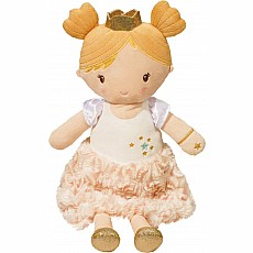 Princess Noa Doll