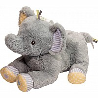 Grey Elephant Starlight Musical*