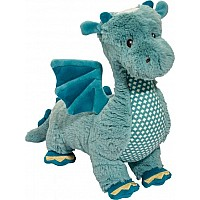 Dragon Starlight Musical Baby Toy