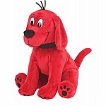 Clifford Small Sit