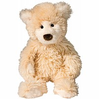 Brulee Cream Bear S