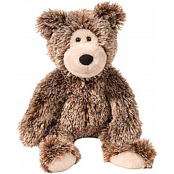 Banjo Brown Bear Large