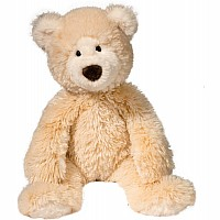 Brulee Cream Bear L