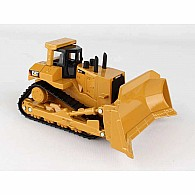 Cat Bulldozer 1/63
