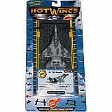 Hot Wings F15 Military