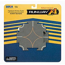 RUNWAY24 Runway Intersections
