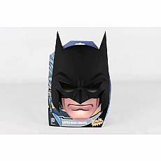 Sunstaches Batman