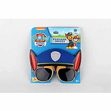 Sunstaches Paw Patrol Chase