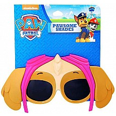 Sunstaches Paw Patrol Skye