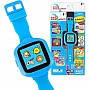 Kid's Smart Watch  Blue