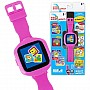 Kid's Smart Watch  Pink