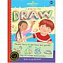 Art Book 1 - Learn to Draw Simple Forms