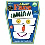 About Face Game 2nd Edition
