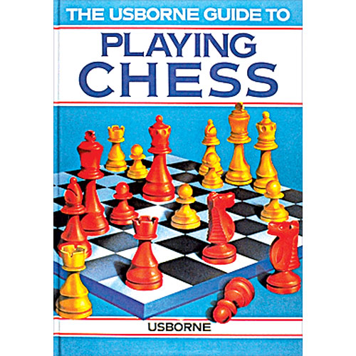 playing chess is my hobby Chessmaniaccom is a free online chess playing community to play chess online, participate in tournaments hobbies of chess players eating is my main hobby.